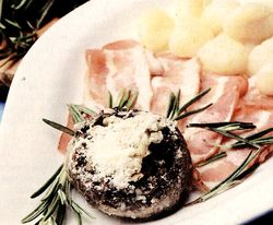 Gnocchi_cu_bacon_si_ciuperci