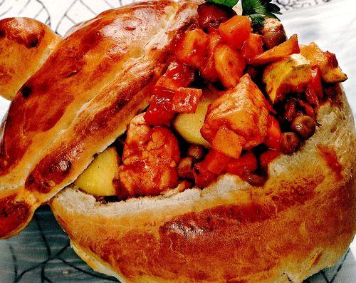 Kebab_de_pui_in_paine