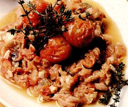Mâncare_de_legume_cu_pui