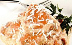 Mâncarica_dobrogeana_de_ardei_cu_brânza