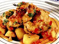 Mancare_ardeleneasca_cu_pulpa_de_porc_si_cartofi