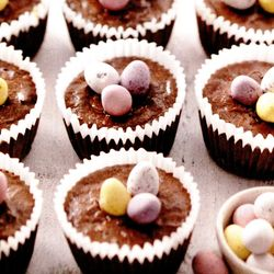 Prajiturele_cu_ciocolata