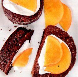 Prajiturele_cu_ciocolata_si_fructe