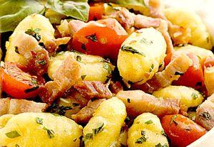 Salata_cu_gnocchi