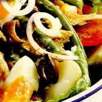 Salata_cu_oua_si_cartofi