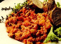 Salata_cu_peste_si_ardei_capia
