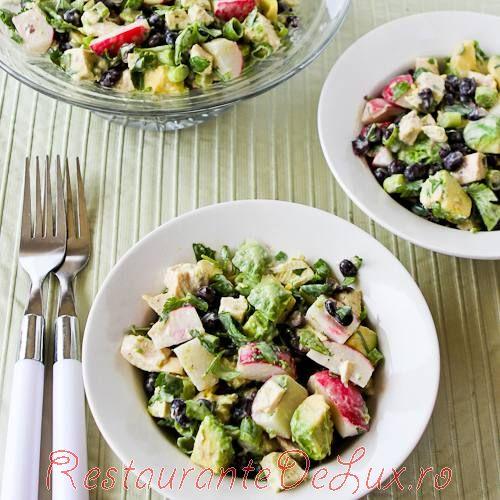 Salata_cu_piept_de_pui_ridichi_fasole_neagra_si_avocado_10