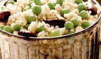 Salata_de_orez_cu_legume