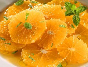 Salata_de_portocale_cu_menta