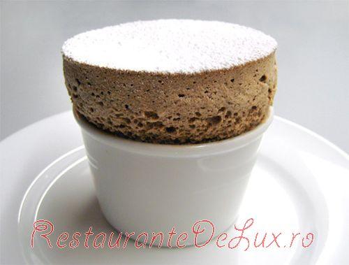 Sufleu_de_ciocolata_12