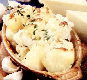Sufleu_de_conopida_si_cartofi