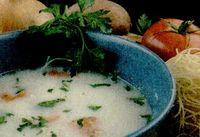 Supa_pasata_de_legume
