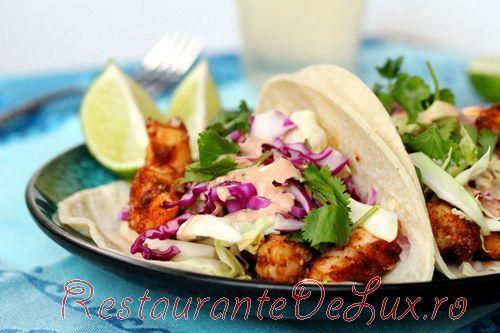 Tacos_cu_creveti_si_sos_28