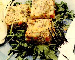 Tarta_cu_peste_si_legume