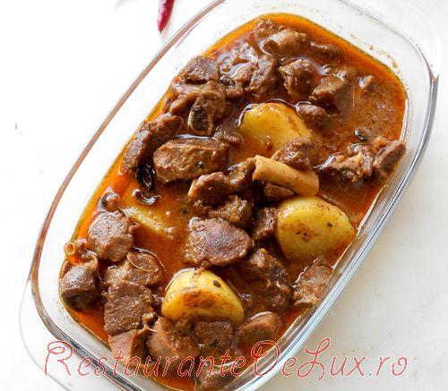 Tocanita_de_miel_cu_cartofi_10