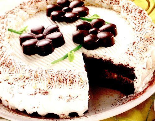 Tort_cu_cafea_si_ciocolata