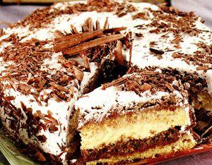 Tort_cu_nuca_frisca_si_ciocolata
