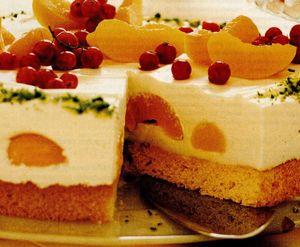 Tort_de_piersici