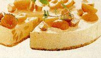 Tort_inghetat_de_caise