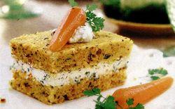 Tort_sarat_de_morcovi_si_brânza_de_vaci