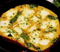 Tortilla_cu_verdeata
