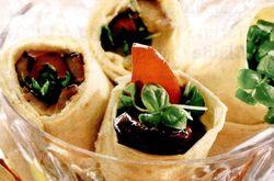 Tortillas_cu_legume