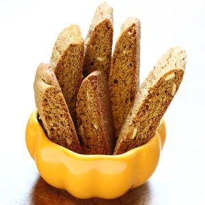 Retete italienesti: Biscotti