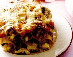 Cannelloni_umplute_cu_branza
