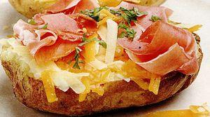 Cartofi_copti_umpluti_cu_prosciuto.png