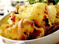 Cartofi_gratinati_cu_cascaval