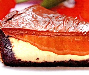 Cheese_cake_cu_caramel