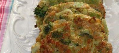 Chiftelute_cu_branza_si_broccoli_04