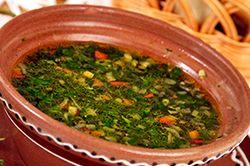 Ciorba_de_urzici_cu_legume_si_smantana