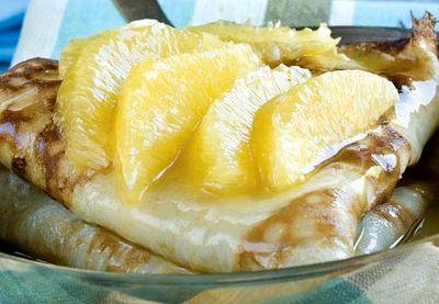 Clatite_cu_dulceata_de_portocale