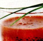 Cocktail_de_morcovi_cu_mere