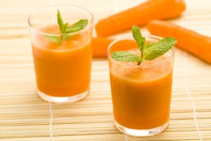 Cocktail_de_morcovi_cu_portocale