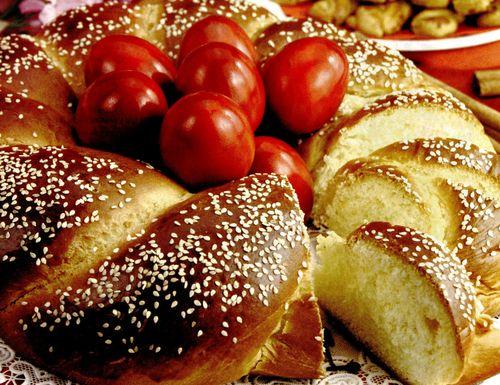 Coronita_umpluta_cu_brânza