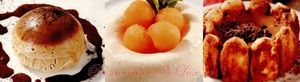 Prăjitură delicioasa cu scortisoara si mere