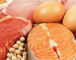 Dieta_bogata_in_proteine