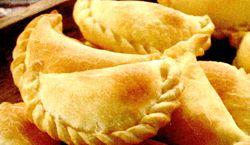 Empanadas_cu_carne_si_ciuperci