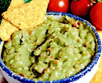Guacamole_delicios