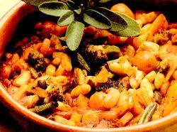 Mâncare_cu_carne_de_vita