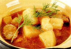 Mancarica_cu_vrabioara_de_manzat_si_cartofi_noi