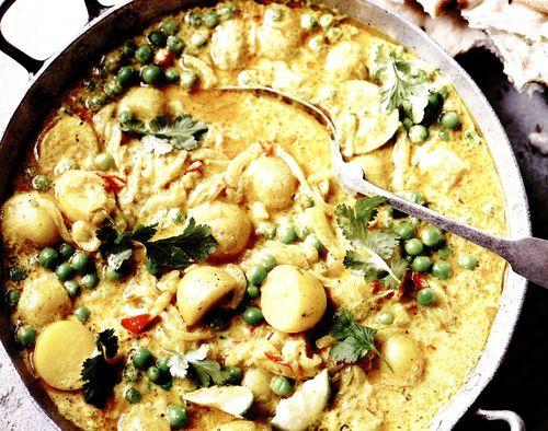 Mazare_cu_cartofi_noi_ghimbir_si_pudra_de_curry