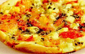 Pizza_cu_branza.png