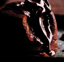 Pudding_cu_ciocolata