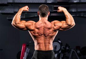 Regim_pentru_cresterea_masei_musculare
