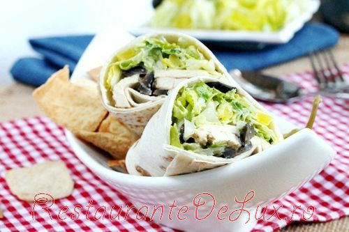 Salata_Caesar_in_foi_de_tortilla_19