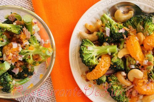 Salata_cu_bacon_broccoli_si_mandarine_19