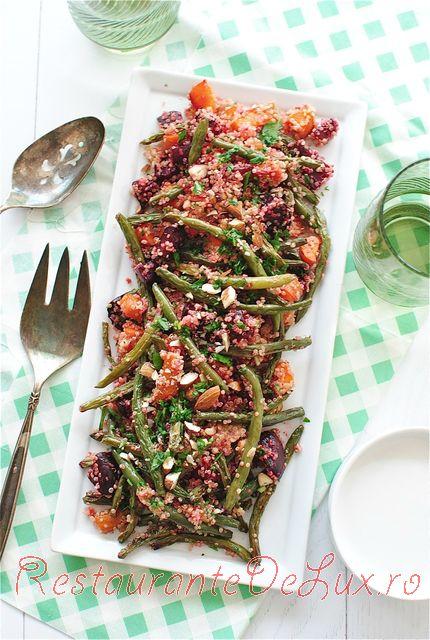 Salata_de_quinoa_si_legume_coapte_08